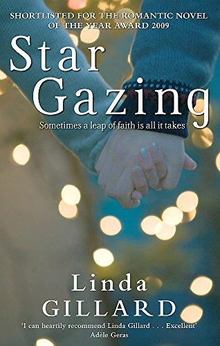 Image of Star Gazing