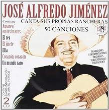 Canta Sus Propias Rancheras 50 Canciones