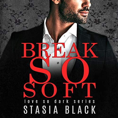 Break So Soft cover art