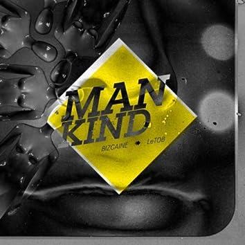 Mankind (2.0)
