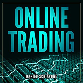 Online Trading: Stock Investing on the Internet cover art