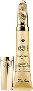 Guerlain Abeille Royale Honey Smile Lift Lip and Contour Sculpting Treatment, 0.5 Ounce
