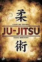 Ju Jitsu The Fighting Art DVD by Marc BR?MART