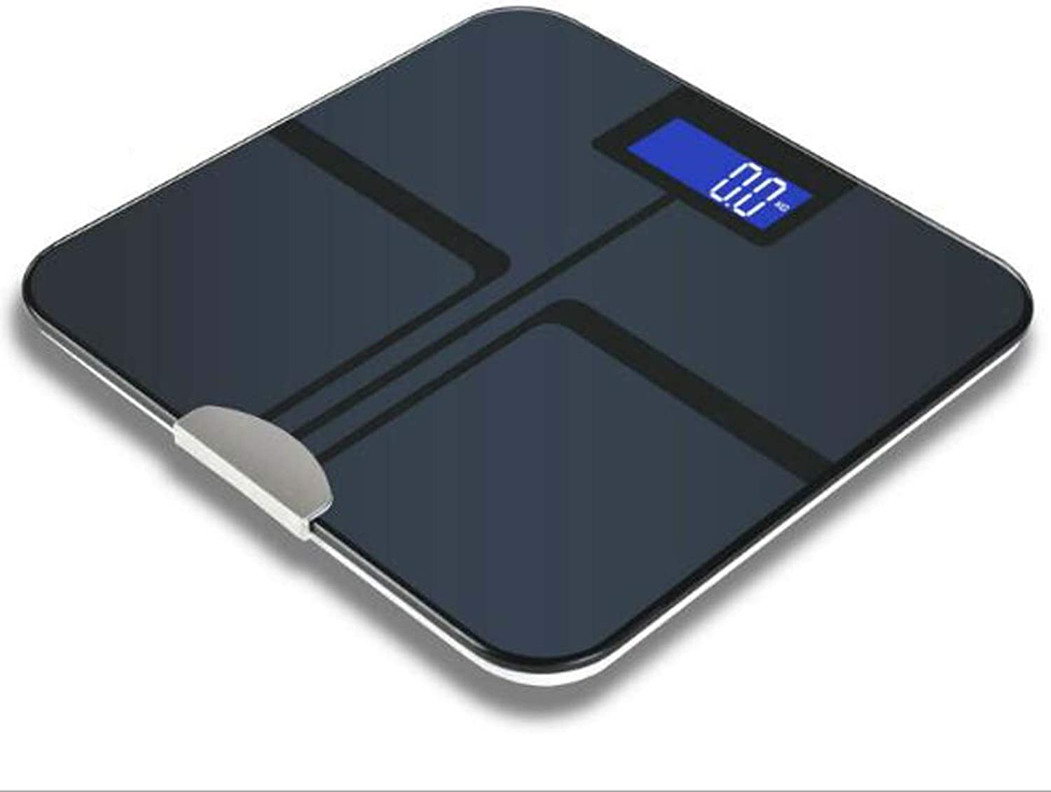 Electronic Scales Scales Adult Scales Electronic Scales Accurate Household Weight Scales Scales Scales
