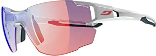 Aerolite Sunglasses Women's, Women's, Aerolite