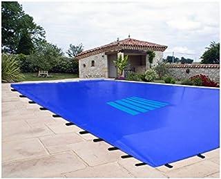 Amazon.es: cubiertas de piscinas desmontables