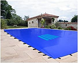 Amazon.es: lona cubre piscina