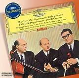 The Originals - Tripelkonzert/Doppelkonzert - Anda