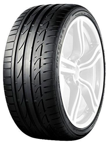Bridgestone Potenza S 001 XL FSL - 255/35R19 96Y -...