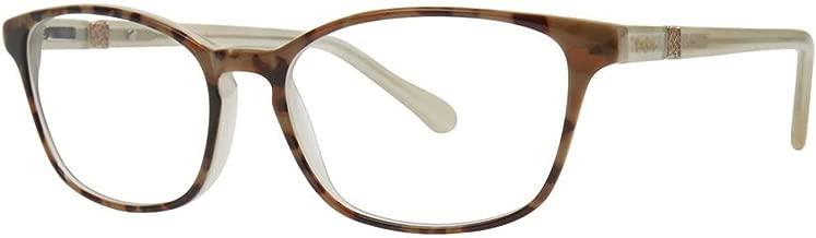 Lilly Pulitzer Blythe Eyeglasses