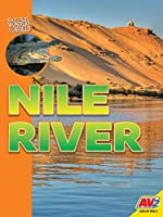 Nile River (Natural Wonders of the World)