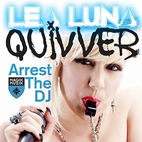 Lea Luna & Quivver