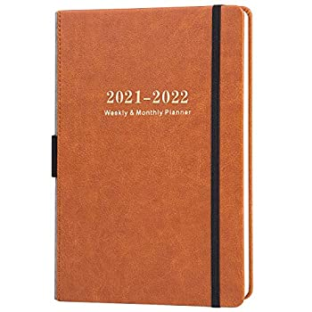 Best leather planner Reviews