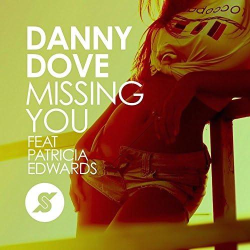 Danny Dove