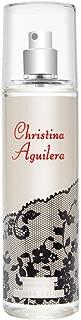 Christina Aguilera by Christina Aguilera Fragrance Mist 236 ml