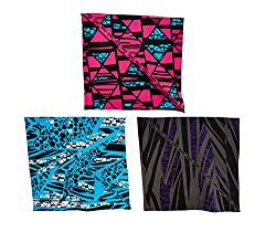 20 Gifts For A Zumba Instructor Unique Gifter