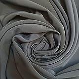 Textile Station Indischer Koshibo Kreppstoff, 100 % Poster,