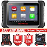 Autel MP808K Diagnostic Scan Tool, 2021 Newest Upgraded Ver. of MP808,...