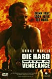 Die Hard 3 : Une Journee En Enfer [Import belge]