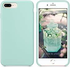 Amazon.it: Custodia Azzurra Iphone - Blu