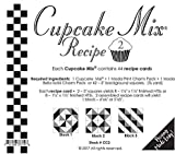 Recipes For Cupcakes - Best Reviews Guide