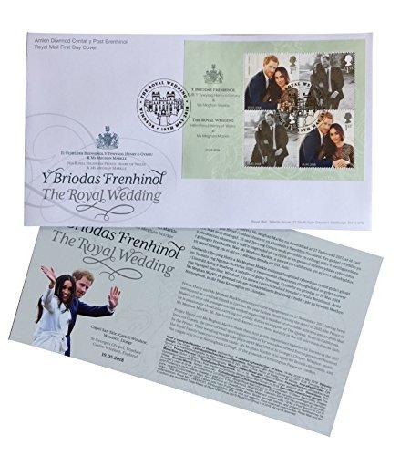/Briefmarken speziell zum 40 j/ährigen Star Wars-Jubil/äum 40 Jahre Star Wars /Die letzten Jedi /Gro/ßbritannien Royal Mail