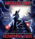 Michael Vey 6: Fall of Hades (6)