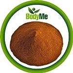 BodyMe Poudre de Fo-Ti Biologique 5:1   250 g (1 x 250 g)   Soil Association Certifie Biologique #1