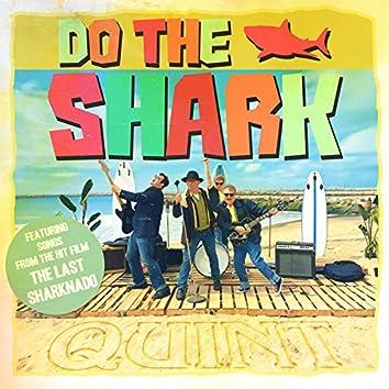 Do the Shark