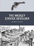The Webley Service Revolver: 19 (Weapon)