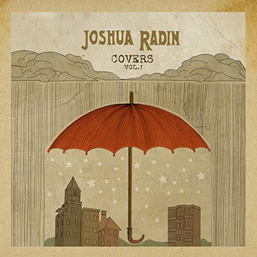 Joshua Radin – Dream Lover