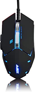 Best mouse wheel game Reviews