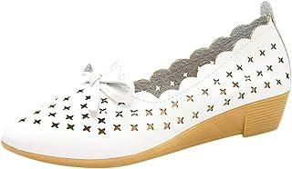 9c7953d17e183 Amazon.com: Soul Esprit: Clothing, Shoes & Jewelry