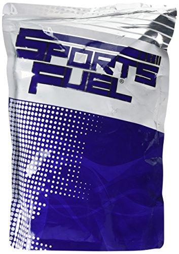 My Sports Fuel 1 kg Chocolate Premium Protein Whey Powder Shake
