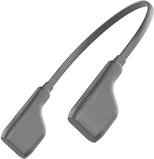空気清浄機 病菌抑制 パーソナル空気清浄機 ミニ空気清浄機 マイナスイオン発生器 携帯型 ポータブル USB充電式空気清浄器 イオン発生器 ミニ2000万個/m3のマイナスイオン PM2.5 花粉 タバコ 静音 USB充電式 ギフト (グレイ)