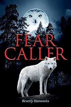 Fear Caller