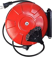 Best southwire cable reels Reviews