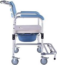 Amazon.es: sillas de ruedas para ducha