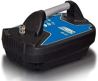 Kompressor Direkt Kompakt O15 hp 1,5 ( Kein Öl )