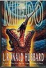 Miedo par Hubbard