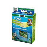 JBL FIXOL 50 ml, Adhesive for background pictures in aquariums and terrariums