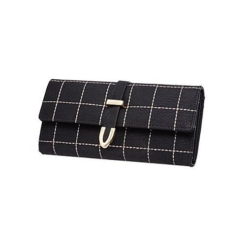 629df291f59 Leather Buckle Bags: Amazon.co.uk