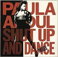 Shut up and dance-The dance mixes (1990) / Vinyl record [Vinyl-LP]