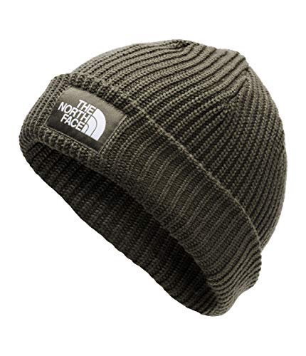 The North Face Salty Dog Berretto
