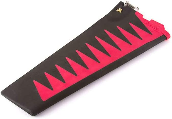 List price Hobie Mirage ST red Fin black Seasonal Wrap Introduction