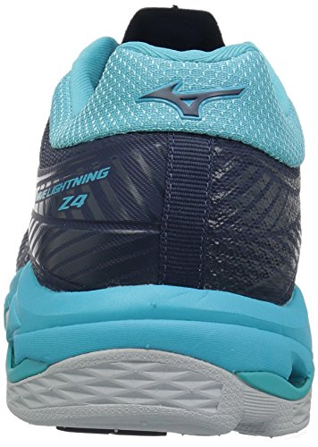 mizuno womens volleyball shoes size 8 x 3 free grey sleeve tattoos