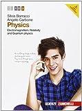 Physics. Per le Scuole superiori. Con e-book: 3
