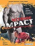 Livre Méthode Impact de Frédéric Mompo