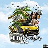 Kody Monster [Explicit]