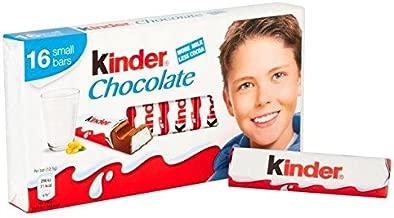 Best kinder mini treats Reviews